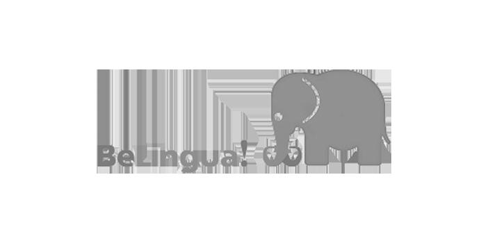 logo-belingua