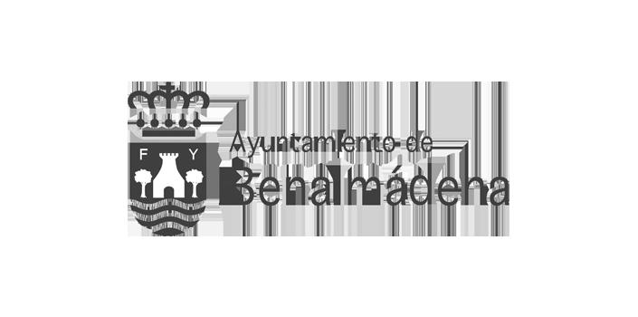 logo-ayuntamiento-benalmadena