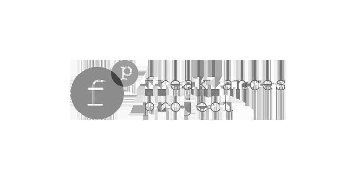 logo-freaklances