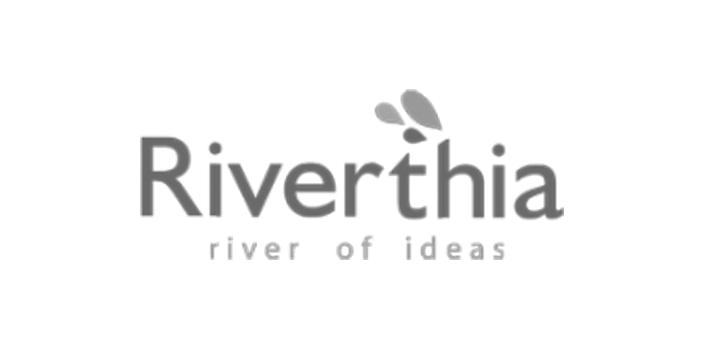 logo-riverthia