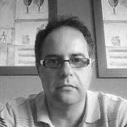 Carlos Verdier