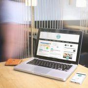 asociacion social media - pedropluque