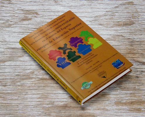 Libro 2 publicado por pedropluque
