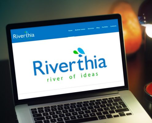 Riverthia - Torremolinos 1 - pedropluque