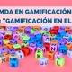 MDA en gamificación Gamificación en el aula